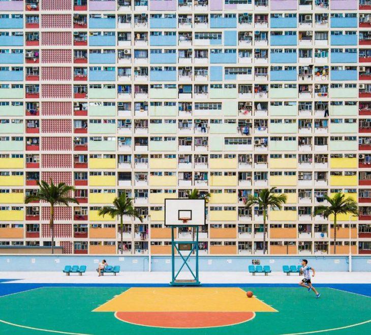 20 лучших фотографий конкурса National Geographic Traveler 2016