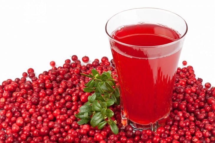10 целебных напитков от простуды, которые поддержат ваш иммунитет