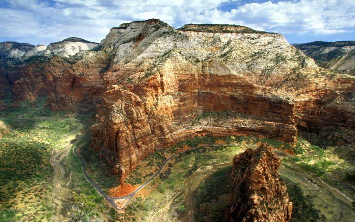 25 тёмных фактов о популярных туристических местах, которых вам никто не расскажет