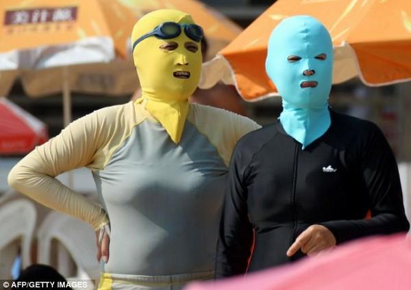 Фото 34 - целлюлит великий всемирный обман эксперт разнёс в пух и прах бред который женщинам впаривают рекламщики