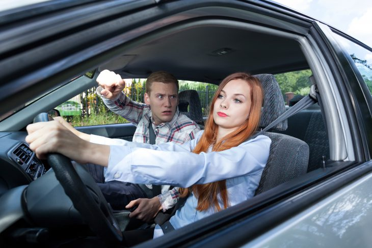 Вот почему мужчины теряют жён: психолог назвал главную ошибку, приводящую к разводу