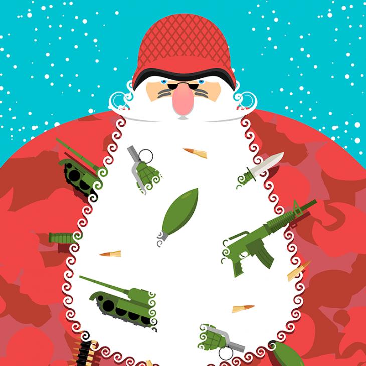 Засолка капусты рассолом на зиму рецепты